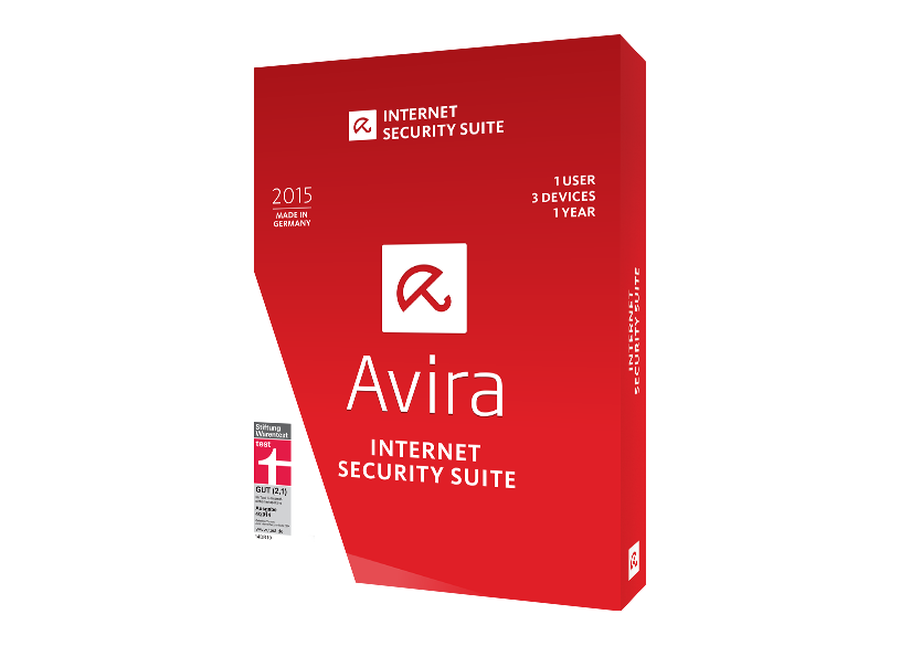 avira internet security suite 2018 license key