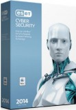 ESET Cyber Security for Mac Home Edition 1 Mac, 1 Year