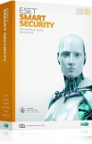 ESET Smart Security Home Edition for 1 PC, 1 Year