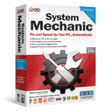 System Mechanic 15.5 Whole Home License
