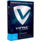 Vipre Internet Security 2015 for PC